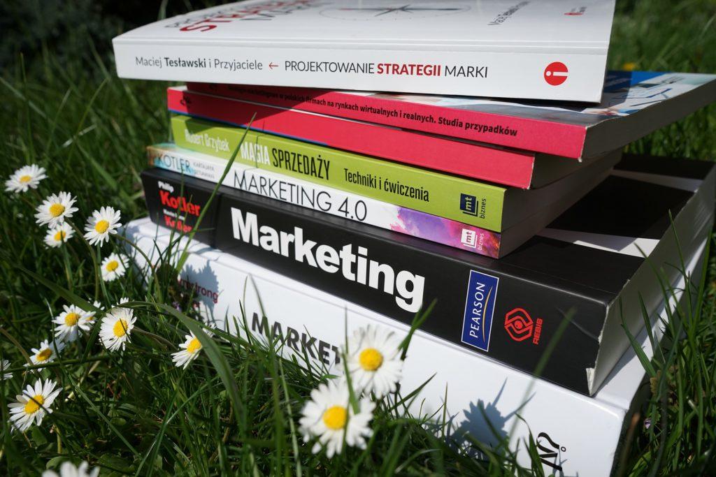Agencja reklamowa czy agencja marketingowa?