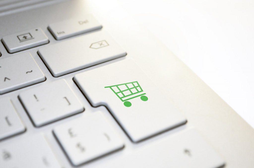 Jak tworzyć opisy produktów wsklepie internetowym