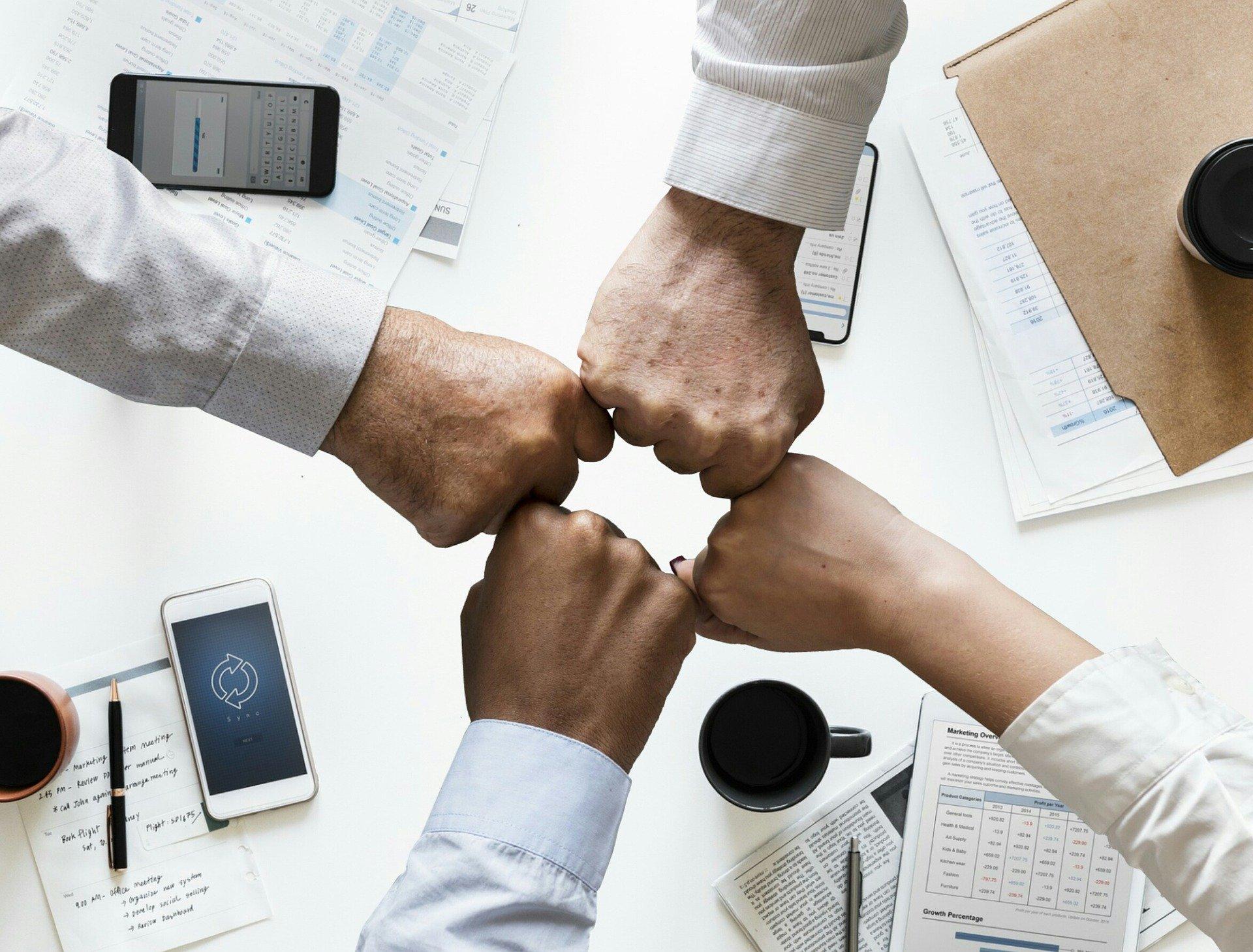 agencja marketingowa bielsko biała współpraca