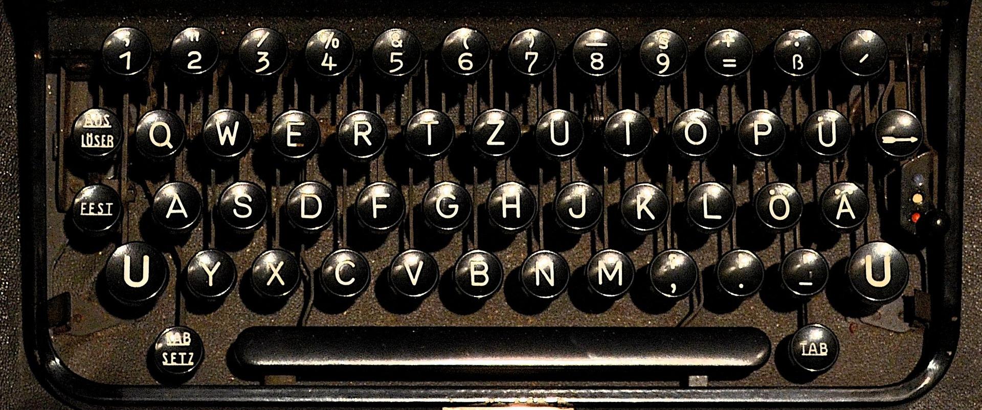 copywriter bielsko